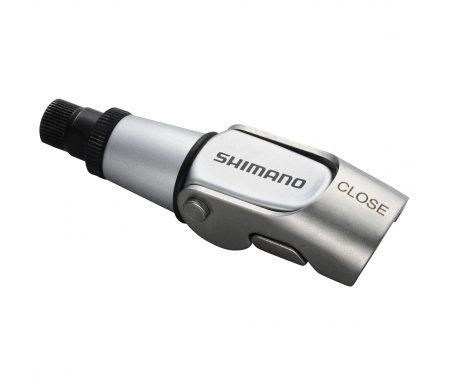 Shimano bremsekabel tilpasser – Justering af kabel under kørsel
