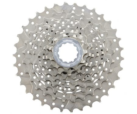 Shimano Claris Kassette – 8 gear CS-HG50 11-34 tands