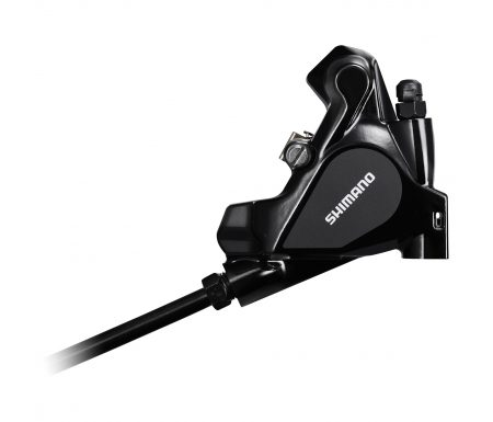 Shimano Cyclocross – Bremsekaliber Bag BR-RS505-R – Hydraulisk