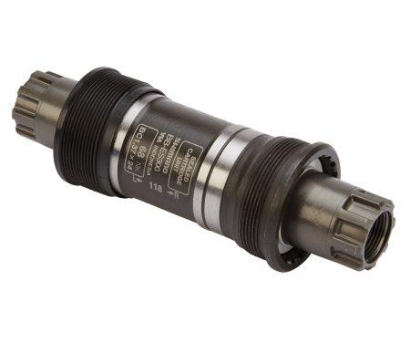 Shimano Deore BB-ES300 – Krankboks – Indbygningsbredde 68 mm