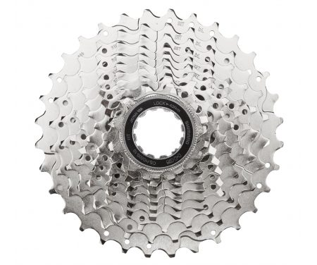 Shimano Deore/Tiagra Kassette -10 gear HG-500 11-32 tands