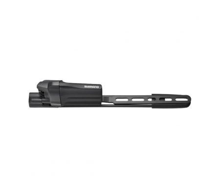 Shimano DI2 – Batteriholder – Kort model – Indvendig type BM-DN100-I