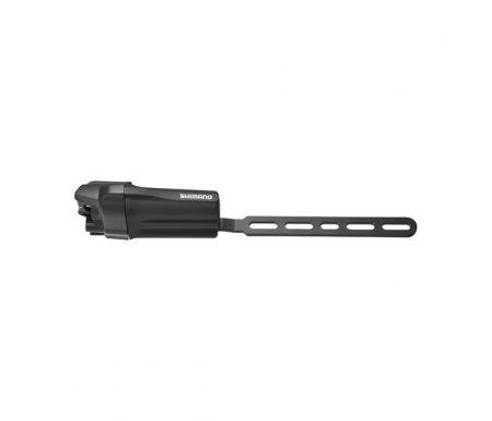 Shimano DI2 – Batteriholder – Kort model – Udvendig type BM-DN100-L