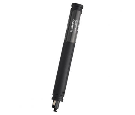 """Shimano Di2 – Dura Ace batteri – """"built-in"""" type"""