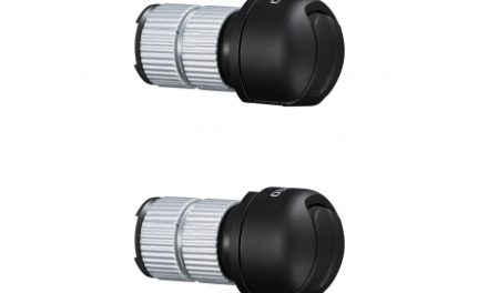 Shimano Dura Ace – Gearskiftekontaktsæt TT – Di2 Elektronisk