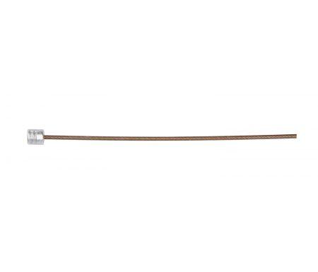 Shimano Dura Ace Gearwire – DA9000 Polymer – 1,2x2100mm lang