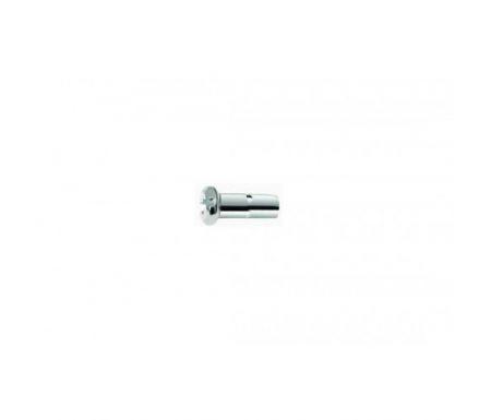 Shimano – egernippel WH-R501/WH-R501-30 for og bag