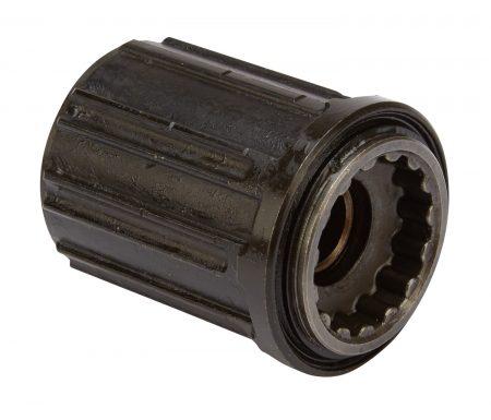 Shimano – Kassettehus hjul til 10/11 gear – Passer til baghjul WH-RS010