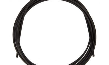 Shimano – Original gearkabelsæt – Sort PTFE belagt til MTB/Trekking Optislik