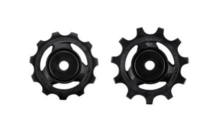 Shimano Pulleyhjul – Til Dura Ace RD-9100 – 2 stk. 11 tands