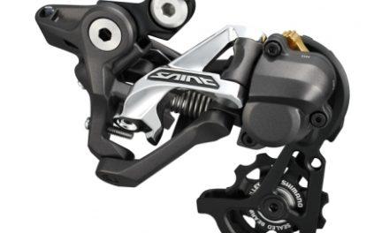 Shimano Saint – Bagskifter Shadow RD+ RD-M820-SS – 10 gear