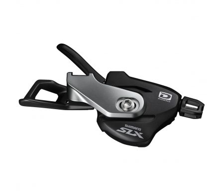 Shimano SLX – Skiftegreb SL-M7000 – Højre – 10 gear med I-Spec B