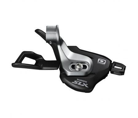 Shimano SLX – Skiftegreb SL-M7000 – Højre – 10 gear med I-Spec II