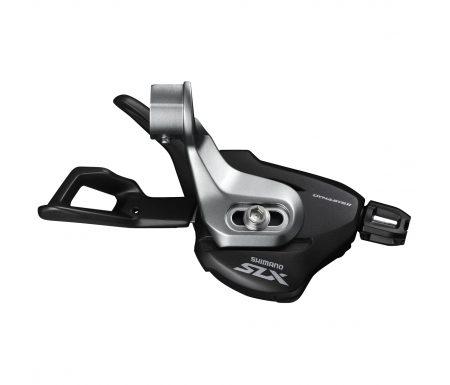 Shimano SLX – Skiftegreb SL-M7000 – Højre – 11 gear med I-Spec II