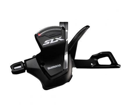 Shimano SLX – Skiftegreb SL-M7000 – Venstre – 2/3 gear med klampe