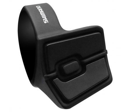 Shimano Steps – Gearskifte Elektronisk Højre – SW-E6010-R