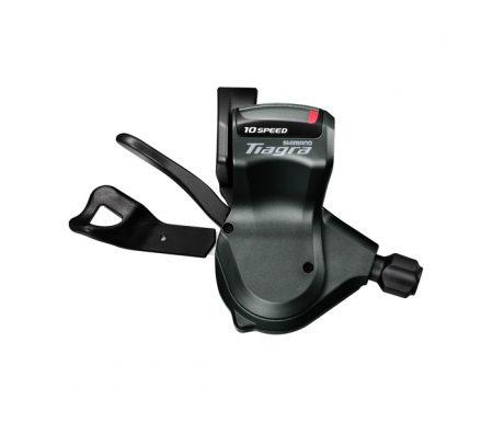 Shimano Tiagra – Skiftegreb SL-4700-R- højre til Flat Bar – 10 gear