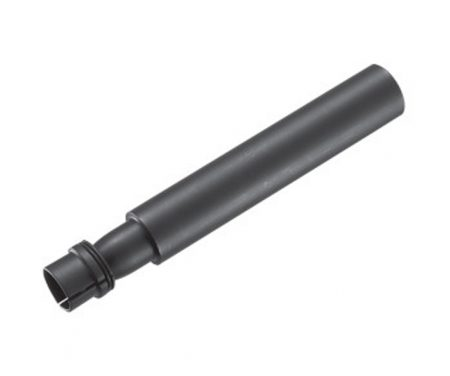 Shimano TL-BB13 – Værktøj til demontering af press fit lejer