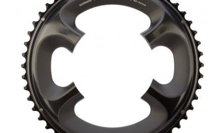 Shimano Ultegra FC-R8000 – 53 tands klinge – MW gearing (53-39)