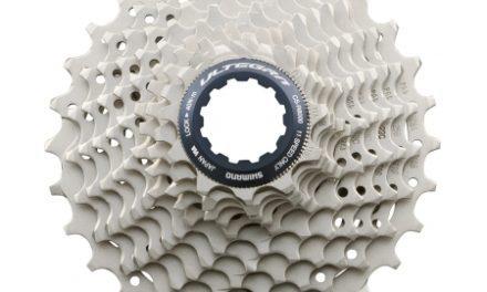 Shimano Ultegra Kassette 11 gear 11-28 tands – CS-R8000