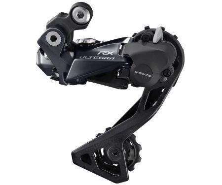 Shimano Ultegra RX Di2 Bagskifter –  RD-RX805-GS til 2  x 11 gear