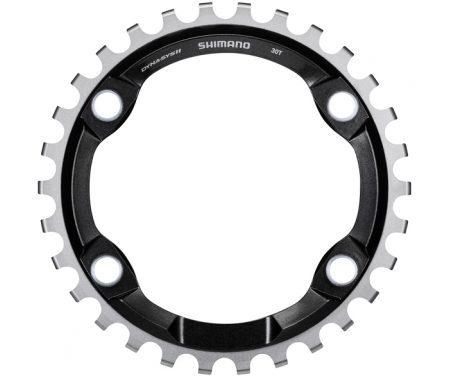 Shimano XT – 32 tands klinge – FC-M8000/FC-M8020 Singlespeed