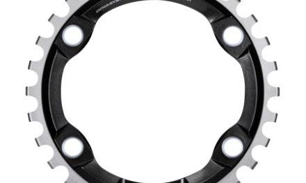 Shimano XT – 34 tands klinge – FC-M8000/FC-M8020 Singlespeed