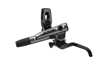 Shimano XTR – Bremsegreb BL-M9120 – Venstre – Hydraulisk skivebremse