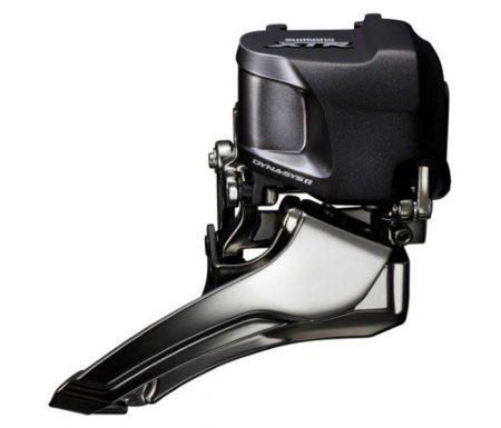 Shimano XTR Di2 – Forskifter FD-M9050 – 3 x 11 gear Down swing