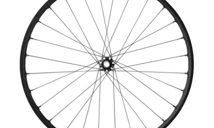 "Shimano XTR forhjul – 27,5"" XC Trail MTB WH-M9020 med 100 x 15mm E-Thru aksel – Tubeless"