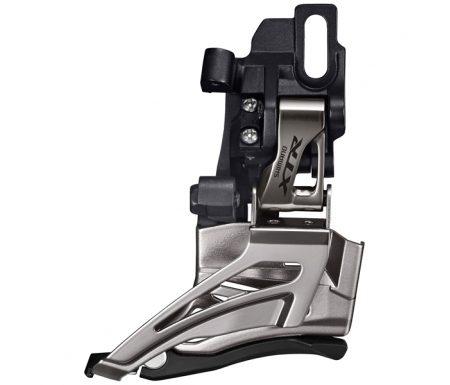 Shimano XTR – Forskifter FD-M9025-D6 – 2 x 11 gear til direkte montering