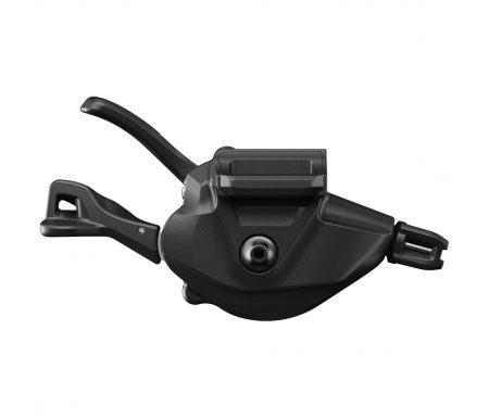 Shimano XTR – Højre skiftegreb I-Spec EV – SL-M9100 – Til 12 eller 11 gear