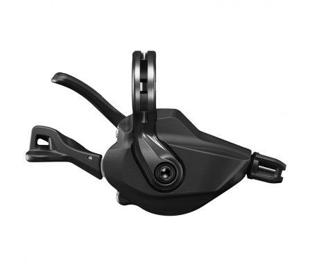 Shimano XTR – Højre skiftegreb klampe – SL-M9100 – Til 12 eller 11 gear