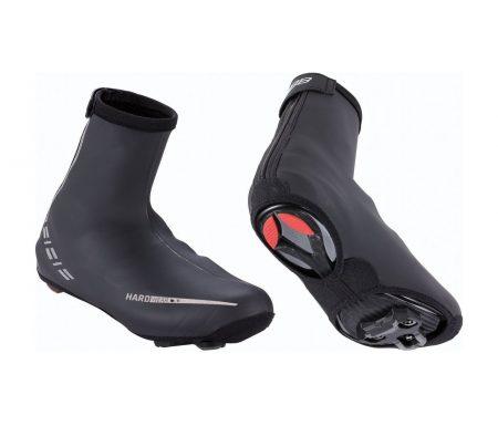 Skoovertræk BBB Hardwear til flere typer cykelsko