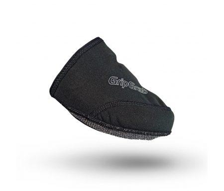 Skoovertræk GripGrab Easy on toe cover
