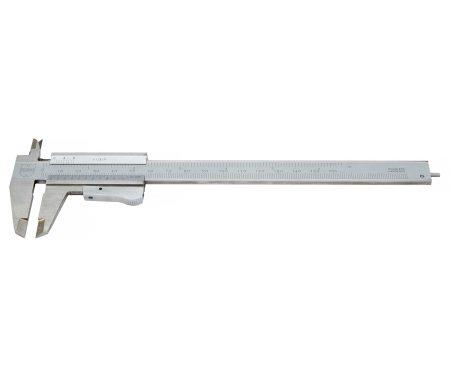 Skydelære Würth Standard model med klemlås