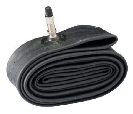 GRL slange – Str. 24 x1,75-2,25 (42-57×507) – 40 mm Dunlop ventil