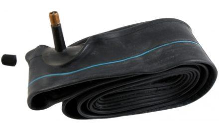 GRL slange –  Str. 24 x1,75-2,25 (42-57×507) – 40 mm autoventil