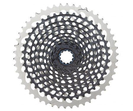 Sram Eagle XG-1295 – Kassette – 12 gear – 10-50T – XD