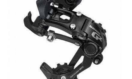 Sram GX bagskifter – Type 2.1 – 10 gear