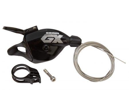Sram GX Eagle Trigger – Skiftegreb – 12 Gear