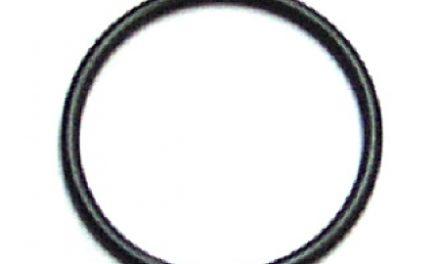 Sram låsering – Til kædehjul på gearnav.