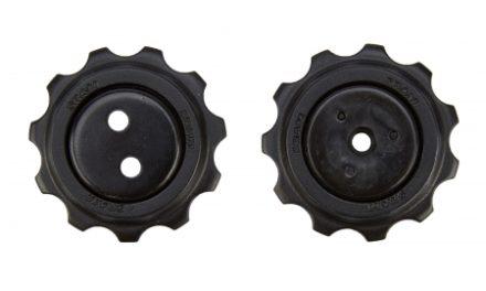 Sram SX4/X4 pulleyhjul – Standard lejer
