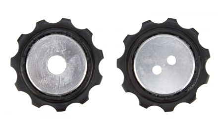 Sram X9 / 9.0 SL / 9.0 pulleyhjul
