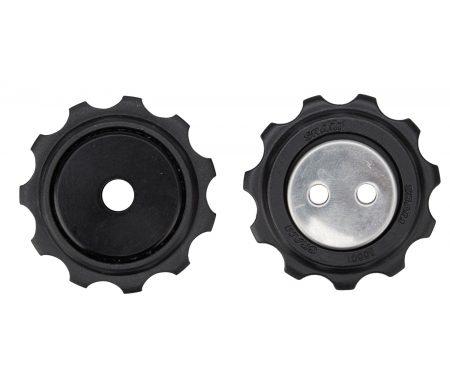Sram X9 pulleyhjul – Standard lejer
