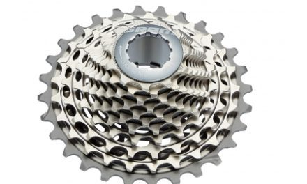 Sram XG-1190 Red 22 kassette – 11 gear – 11-30 tands
