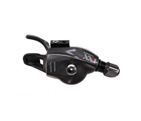 Sram XX1 -Trigger – 11 Gear