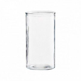 Stor House Doctor Vase – Cylinder fra House Doctor