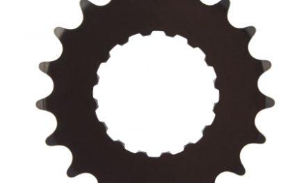 Stronglight gearhjul til Bosch 2 – EL-Cykel system