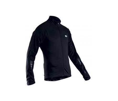 SUGOi – RS 180 soft shell jakke – Sort